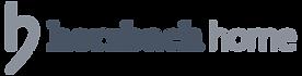 herzbach-home-logo-200405_horizontal.png