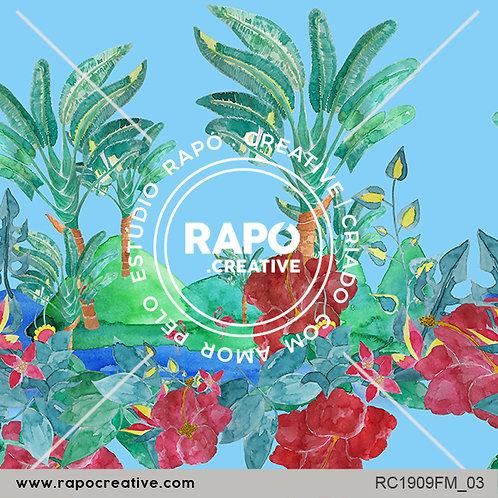 RC1909FM_03