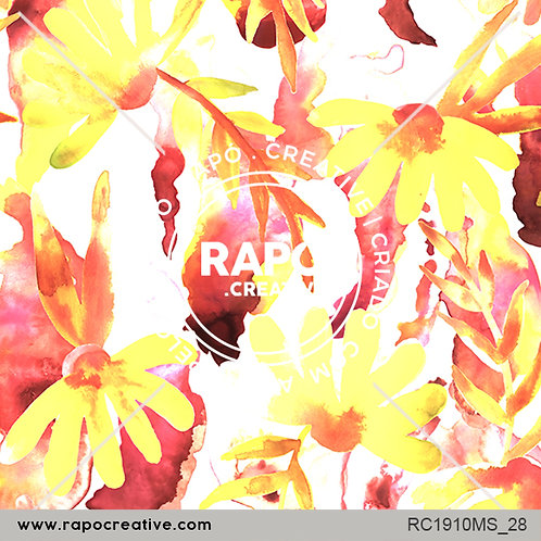 RC1910MS_28