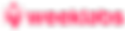 9weeklabs-01-600x313.png
