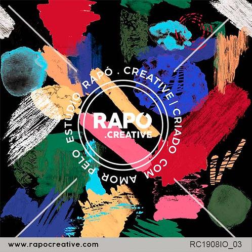 RC1908IO_03