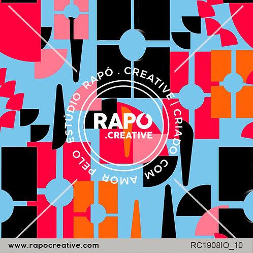 RC1909IO_10