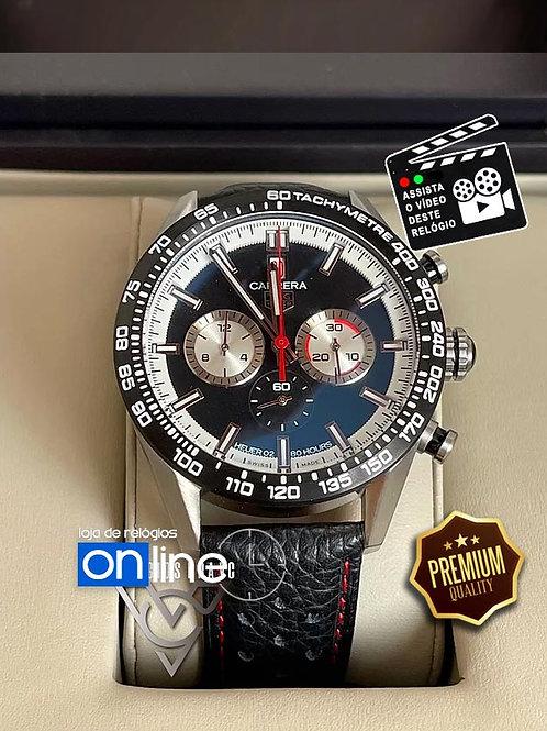 Replicas de Relógios Tag Heuer Model 02 ED. 80 Hours
