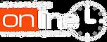 logo-loja-de-relogios-online-laranja.png
