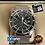 Replicas de Relógios Breitling Black