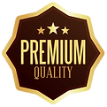 relógios-premium-aaa.png