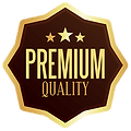 relógios-premium-aaa-200x200.png