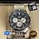 Replicas de Relógios Tag Heuer Autavia 2021