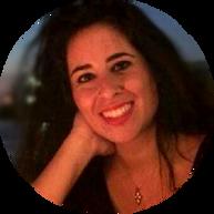 Grace Rahhal