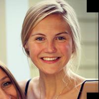 Sarah Crom