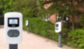 Charging hub-EveDouble-combi.jpg