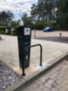 Rolec Autocharge 22kw pedestal.jpg