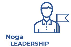 Noga Leadership