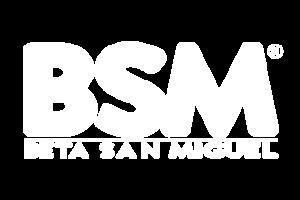 Beta San Migual