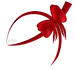 gift%20card%20ribbon_edited.png