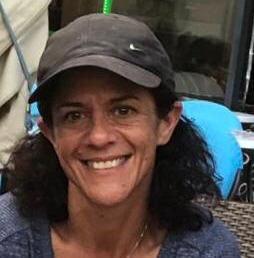 פרופיל של מתנדבת – מינדי שפירו