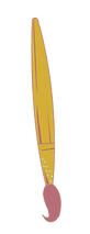brush gold1.png
