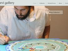 Halevi gallery