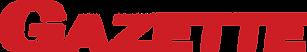 GGB_logo.png