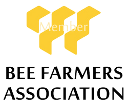 bee%20farmer_edited.png
