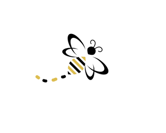bee vector.png