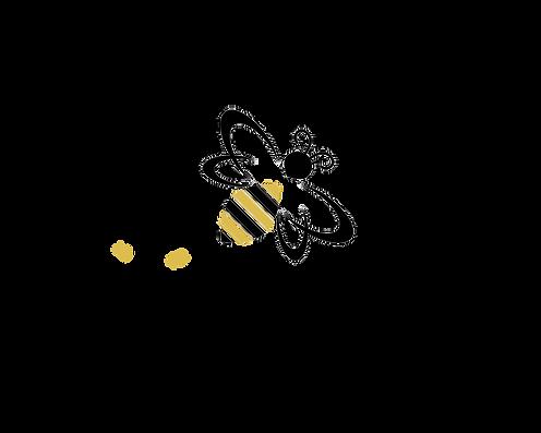 bee vector.png