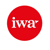 1200px-Institute_of_Welsh_Affairs.png