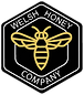 Welsh Honey Company