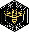 logo whc web.png