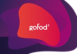 Gofod-3-Brand-Full1.png