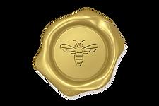 Welsh Honey Bee