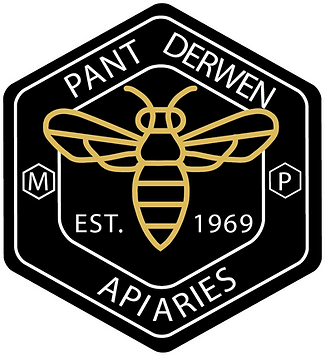 Pant Derwen Apiary