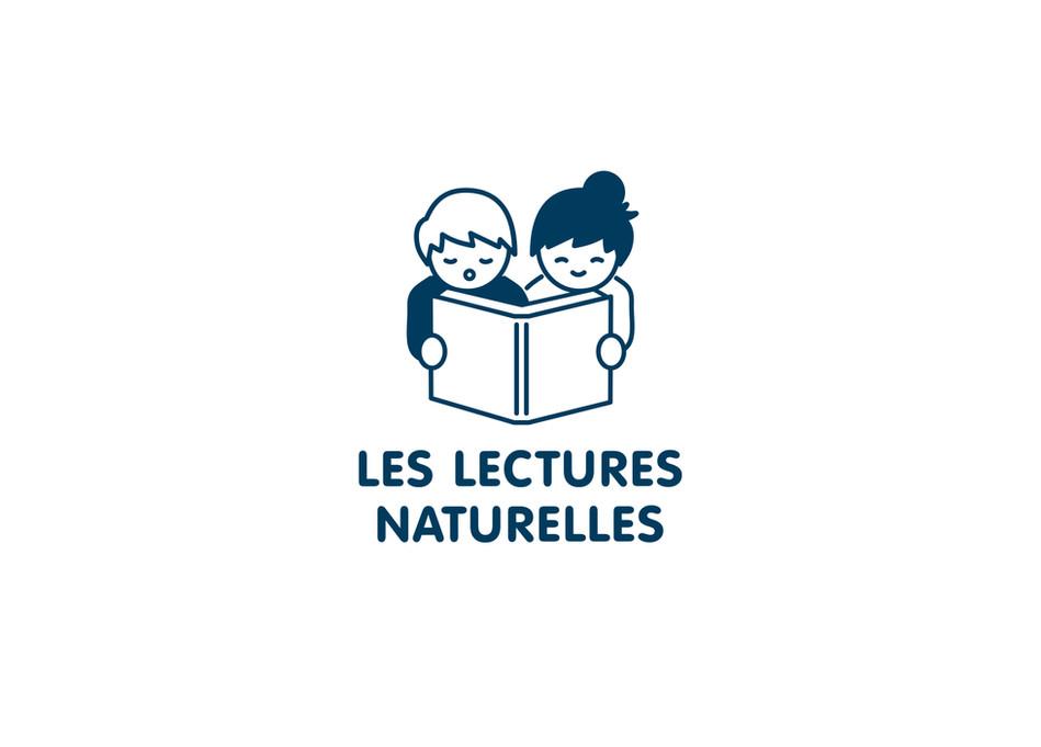 lecturesnaturellesLOGO.jpg