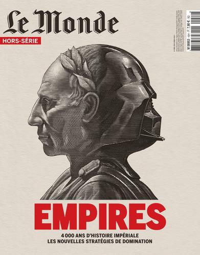 UNE_Empire.jpg