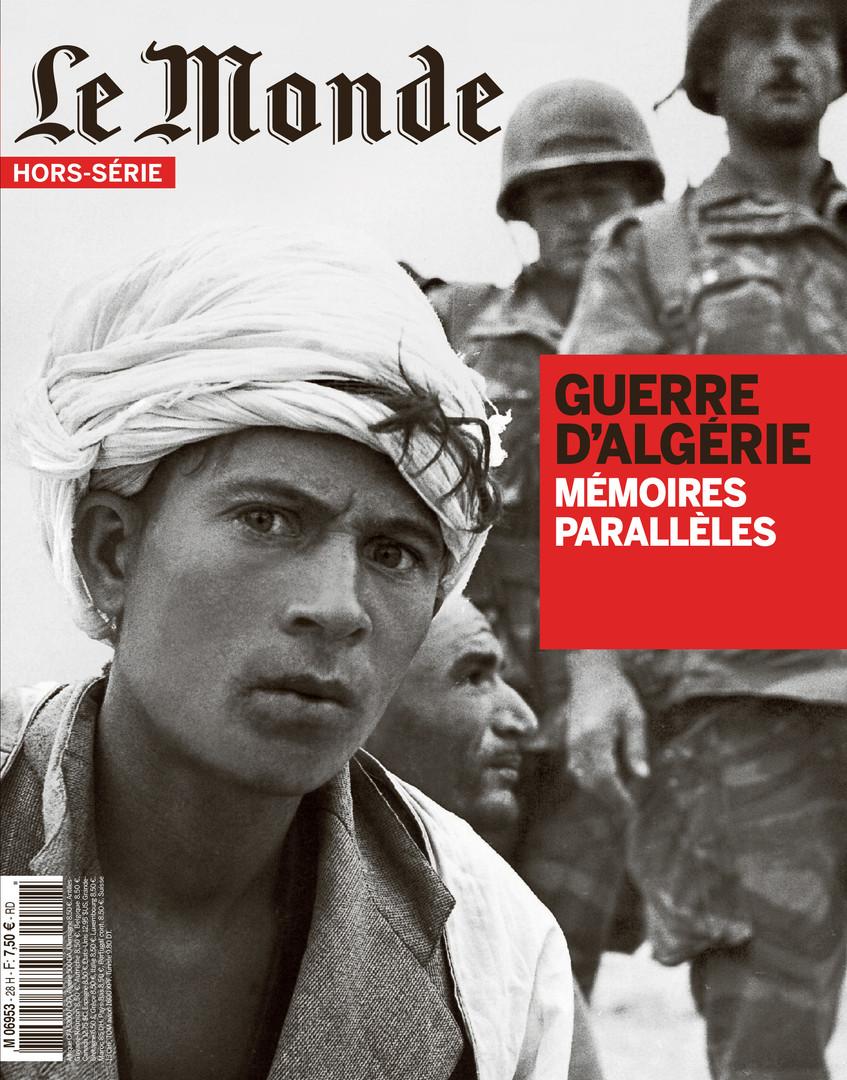 UNE_Algerie.jpg