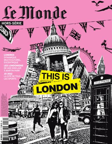 UNE_LONDRES.jpg