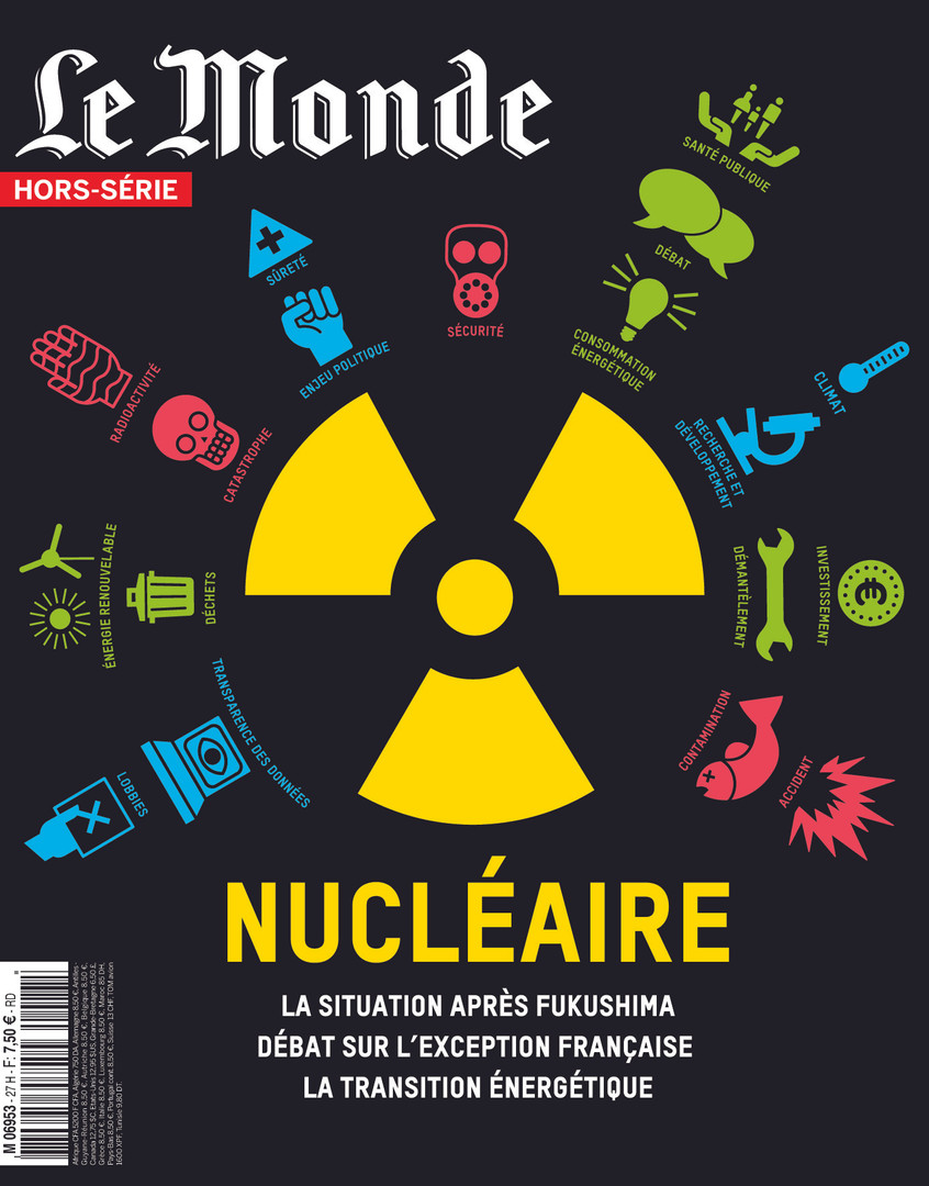 UNE_Nucleaire.jpg