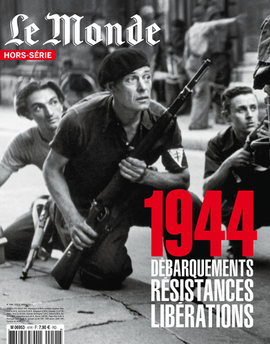 UNE_1944.jpg