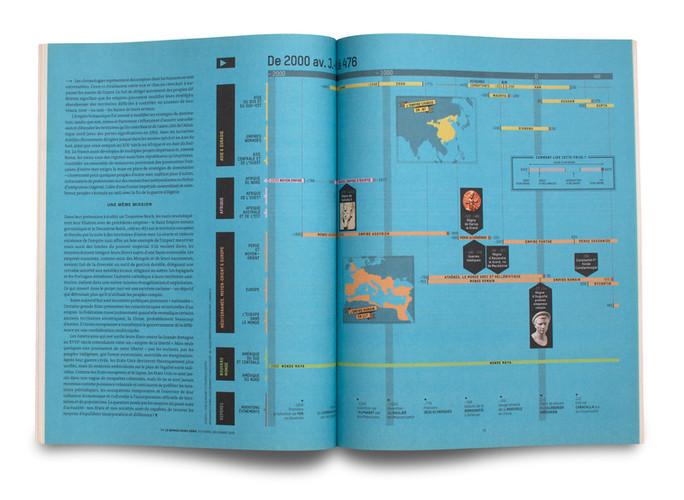 Empires1.jpg