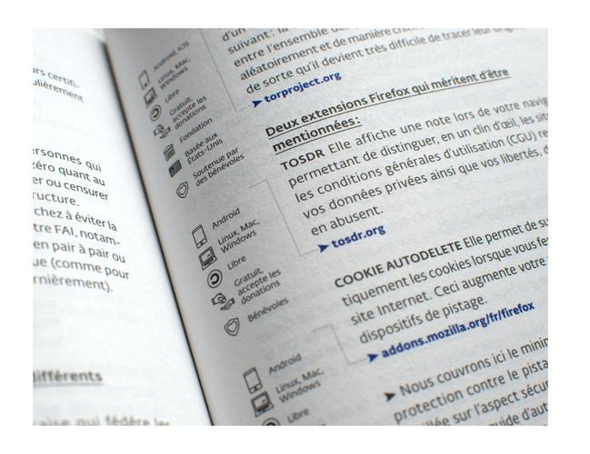 DCLC5 copie.jpg