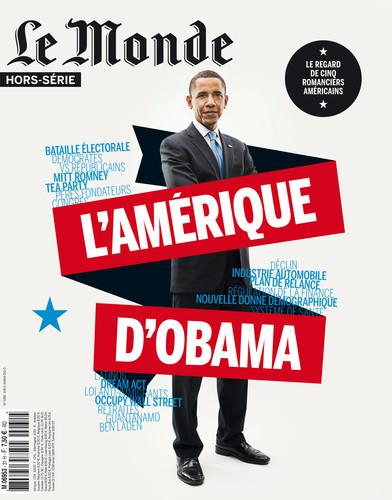 Une_Obama.jpg