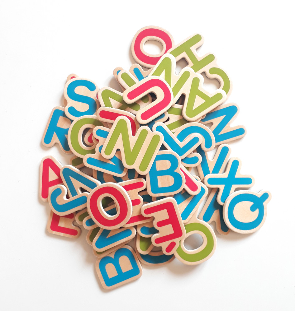 lettres.jpg