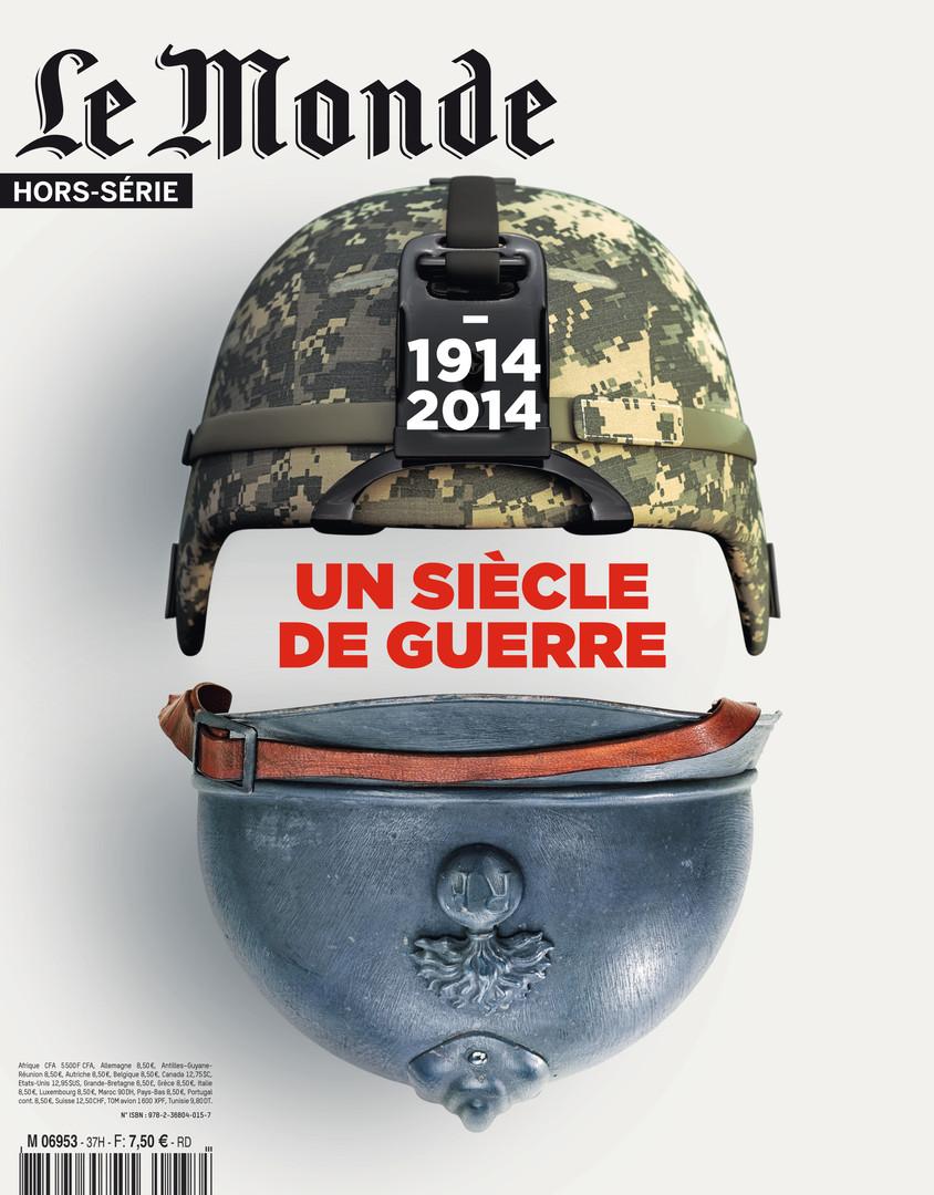 Une_Guerre.jpg