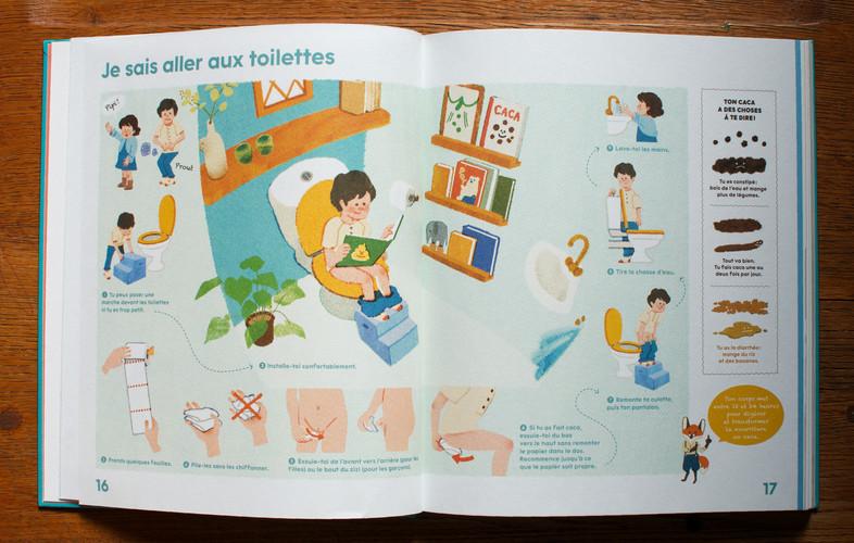 1_toilette.jpg