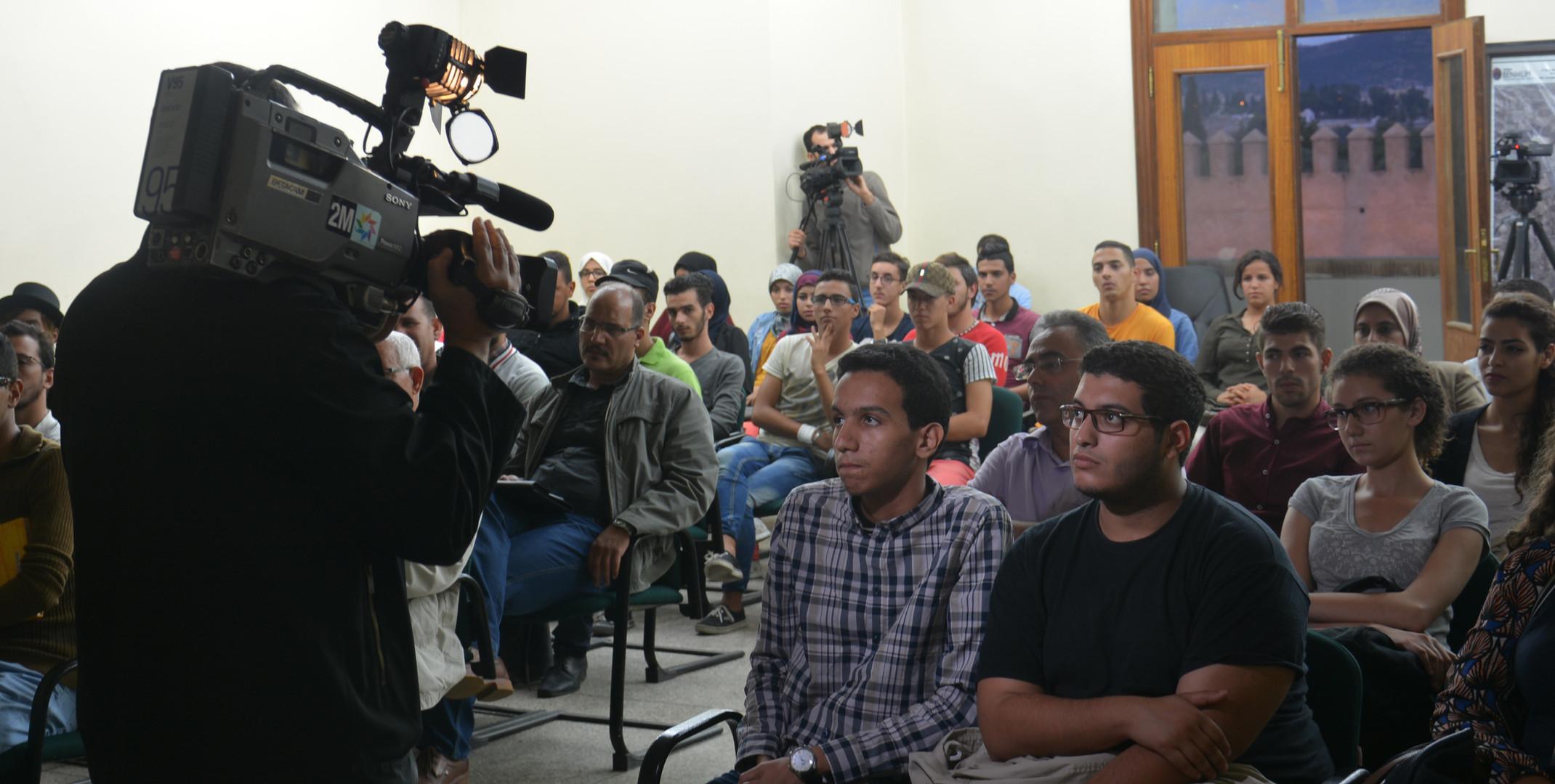 2m et aljazeera.jpg