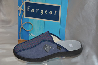 Karel bleu Prix:33€