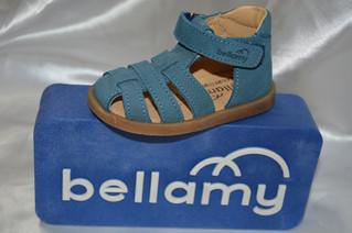 Pierre bleu Prix: 65/69€