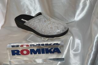 Romisana91 gris Prix: 47€
