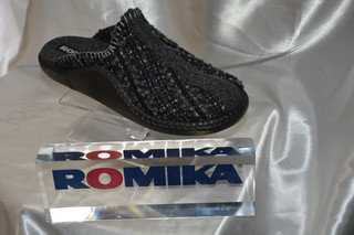 Mokasso138 Prix: 53€