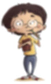 kid with pencil.jpeg